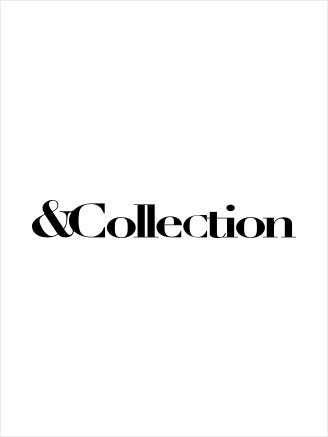 &Collectionが名古屋に初出店。POP-UP STORE名古屋パルコ店として1月27日にオープン。