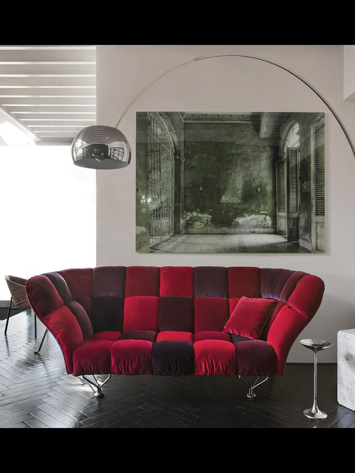 イタリア最高峰の家具「driade」取り扱い開始